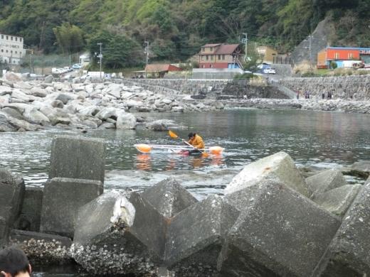 真鶴琴ヶ浜 (16)