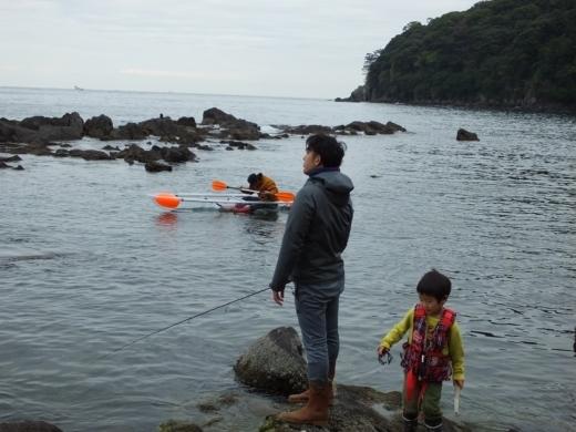 真鶴琴ヶ浜 (17)