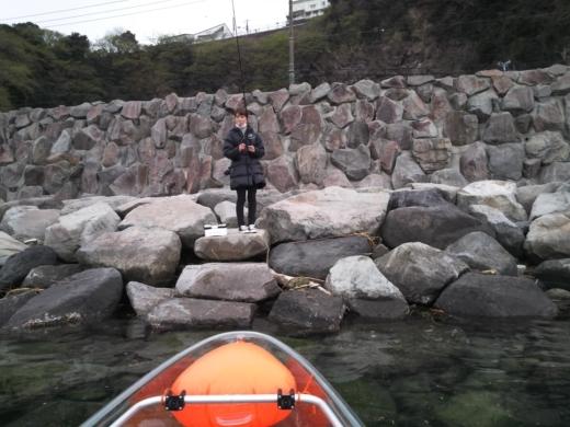 真鶴琴ヶ浜 (74)