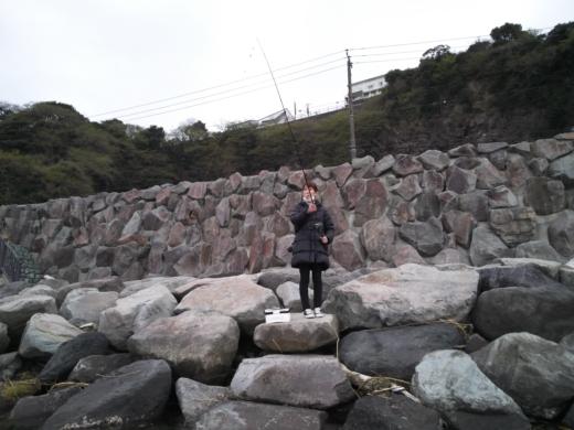 真鶴琴ヶ浜 (75)