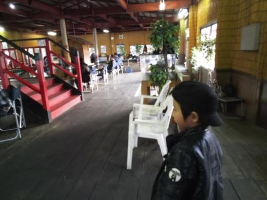 つりぼりや越谷店 (22)