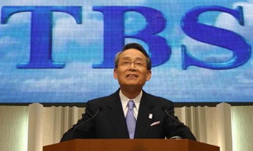 宣伝戦TBS1