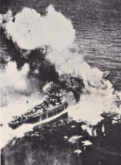 丙型海防艦2