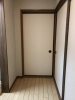 この作りはまさにザ・日本の温泉宿180211