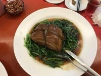 東坡肉180218