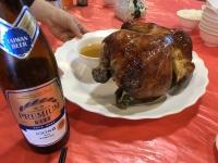 台湾プレミアムビール180307