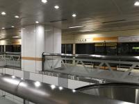 MRT台北橋180309