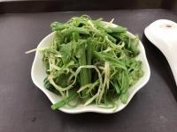 小菜180313