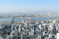 橋がたくさん180209