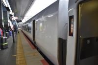 京都着180210