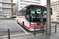 京都1日観光バス180210