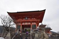 清水寺180210