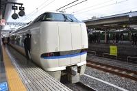 京都停車中180211