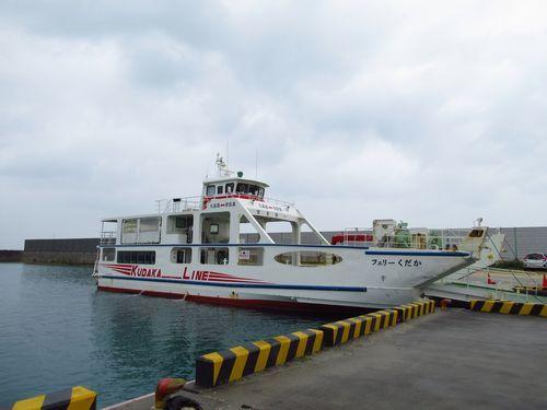 奥武島19