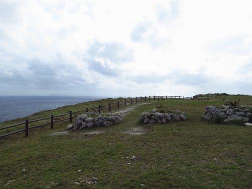 栗国島19