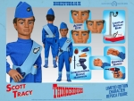 0004034_scott-tracy-thunderbirds-sixth-scale-collector-figure.jpeg