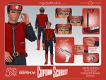 captain-scarlet-and-the-mysterons-captain-scarlet-sixth-scale-big-chief-studios-903137-14.jpg
