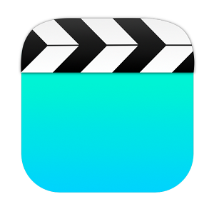 ios-7-video-icon-pn.png