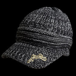 KNIT_CAP_07_2017_BLACK_GRAY_20180305162111104.jpg