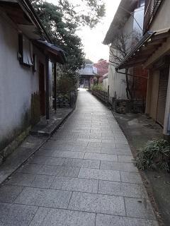 下田 その6
