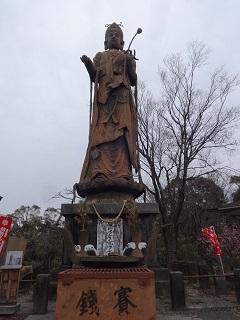 舘山寺 その6
