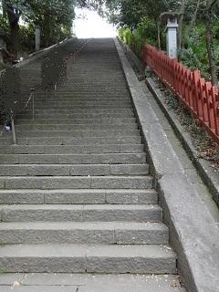 静岡浅間神社 その5