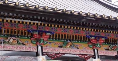 静岡浅間神社 その10