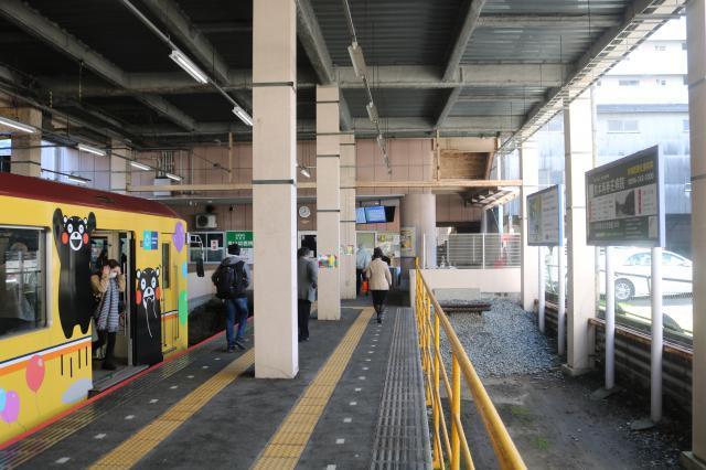 熊本電鉄24