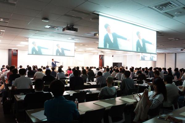 seminar_pic_sozai_1.png
