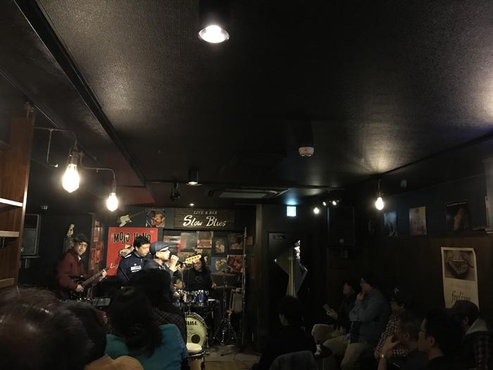 名古屋ジャム18C