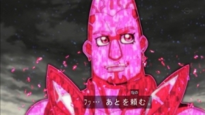 onizuka20180223.jpg