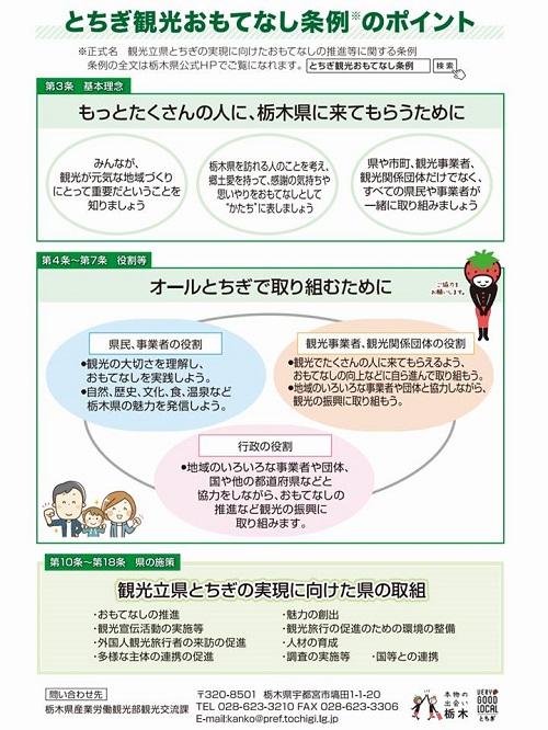 栃木県議会<第347回 通常会議>一般質問に登壇!⑩