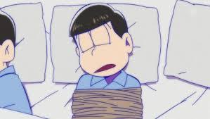 【激熱の来店日♪】今一番熱くなれるイベントはこの日♪ 朝からバジ2か番長3をぶん回そうと思っていたのにその前に大きな落とし穴が・・・の巻【寝る子は育つが寝坊はいけない( ˘ω˘)】