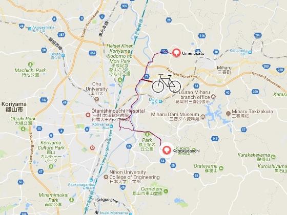 20180326梅の里と花木団地 (560x420)