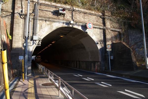 180107_151452_田浦隧道1200