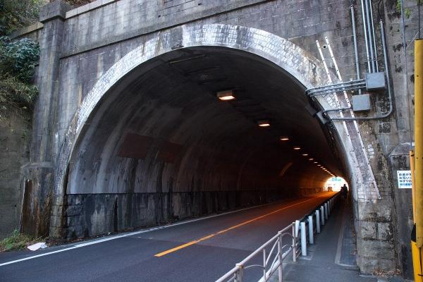 180107_151745_田浦隧道1200