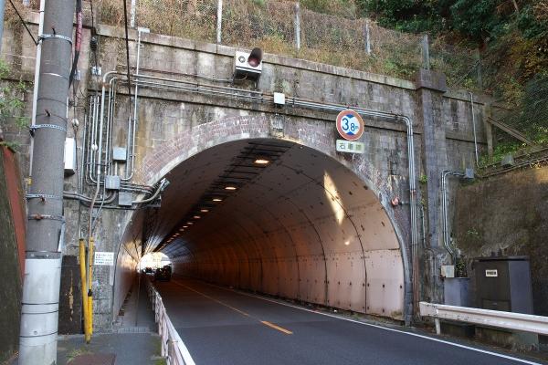 180107_152045吾妻隧道_1200