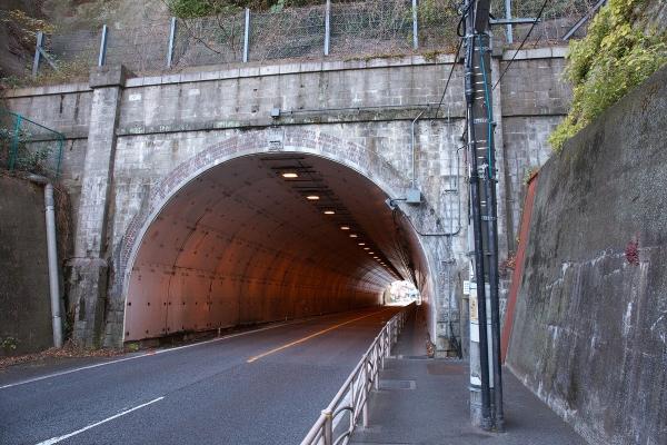 180107_152336_吾妻隧道1200