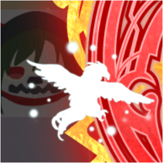鳥ちび01