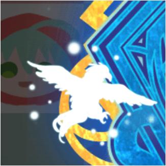 鳥ちび02