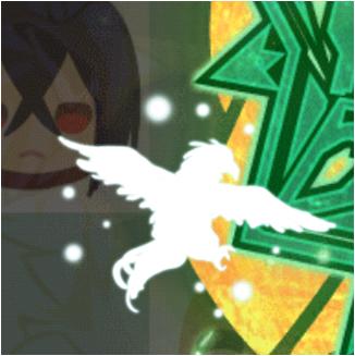 鳥ちび04