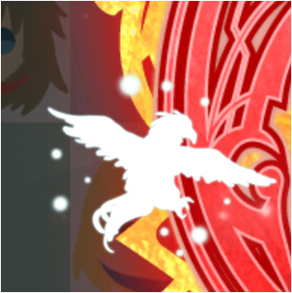 鳥ちび06