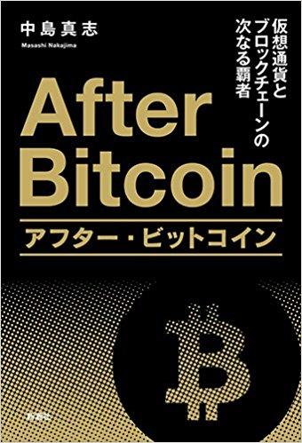 afterbitcoin.jpg