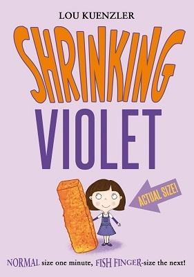 shrinkingviolet1.jpg