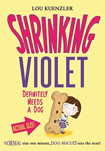 shrinkingviolet2.jpg