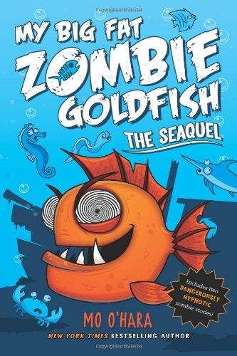 zombiegoldfishsequel.jpg