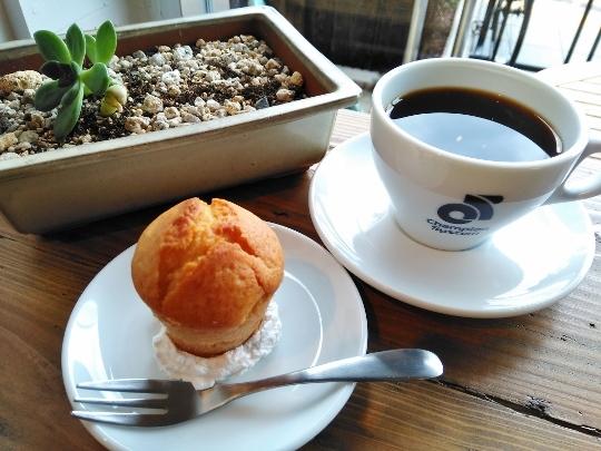 18_03_10-02crosscoffee.jpg