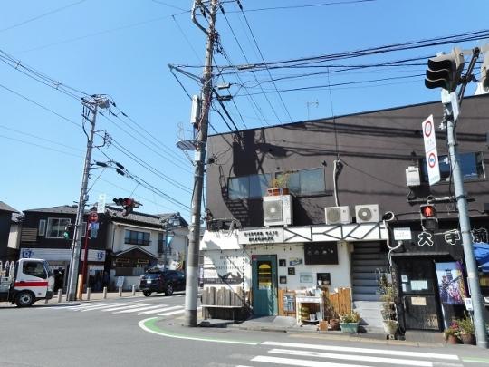 18_03_17-05kawagoe.jpg