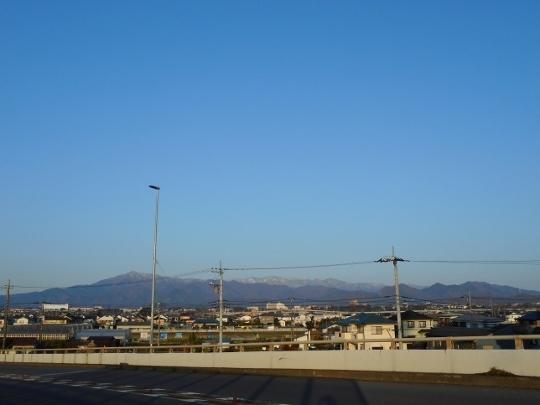 18_03_25-01yugawara.jpg