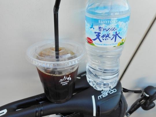 18_03_25-06yugawara.jpg
